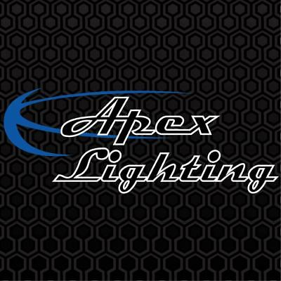 Apex Lighting Store