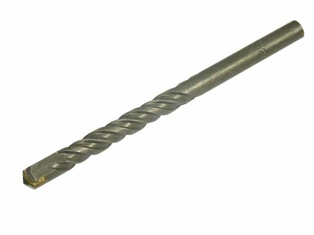 Faithfull - Punta per muratura standard 8 x 150 mm