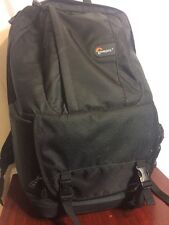 Lowepro Fastpack 350 Camera Backpack Bag ***Free Shipping****