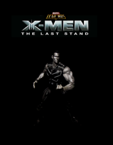 Marvel-Legends-Brood-Queen-Series-COLOSSUS-X-Men-Last-Stand-X3-6-034-Movie-Figure