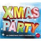 Various Artists - Xmas Party (2012)