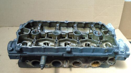 ROVER 25 1999-2006 1.4 16V K SERIES CYLINDER HEAD VALVE USE ONLY MG ZR