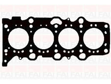 5 YEAR WARRANTY Elring Cylinder Head Cover Gasket 708.94 GENUINE BRAND NEW