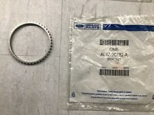 Mapco 76229 ABS Ring Sensorring
