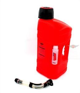 Piaggio-Vespa-Ciao-Bravo-si-Mokick-Ciclomotor-2-Contacto-Gas-Bidon-10-Litros