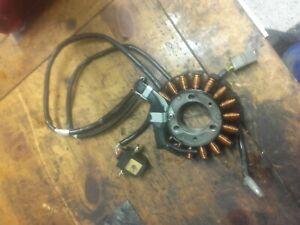 stator-d-039-allumage-alternateur-capteur-PMH-Honda-125-VT-Shadow-jc29-Varadero-jc32