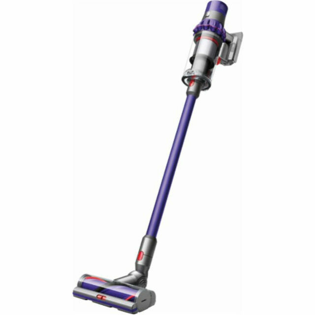 NUOVO DYSON CYCLONE V10 ANIMAL CORD-FREE VACUUM CLEANER