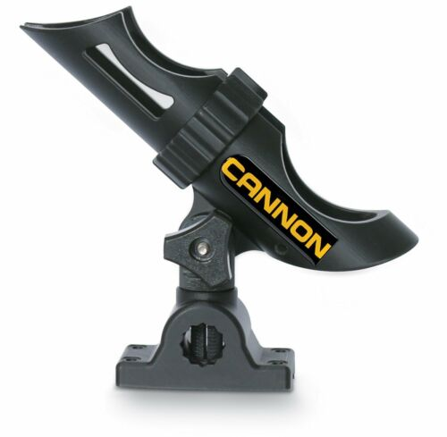 Cannon 2450169-1 Rod Holder 24501691