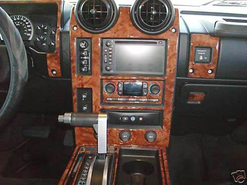 Hummer H2 Sut For Tosweet Collection On Ebay