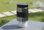 "thumbnail 2 - Celestron 1.25"" Omni Plossl Eyepiece 32mm Astronomical telescope eyepiece"