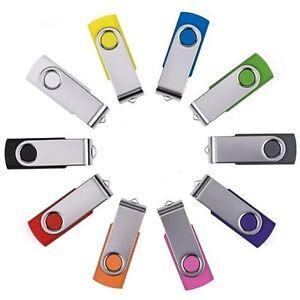 Flash-Memory-Stick-4GB-32GB-64GB-USB-2-0-Pen-Drive-Mini-Tiny-Storage-Thumb-Hot