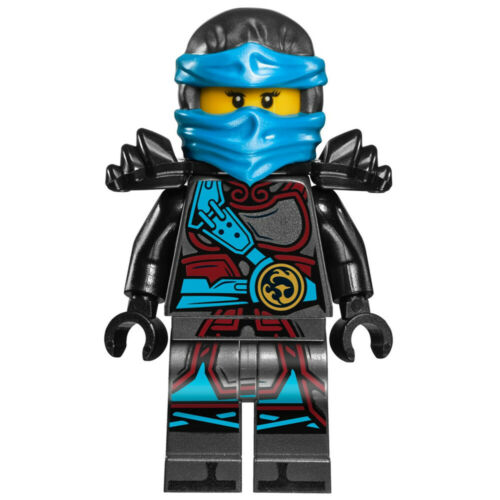 200 Marvel Avengers Minifigures Iron Man Mark Batman Hulk Super Heroes Toy