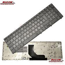 TASTIERA HP EliteBook 8570 8570w 8570p hp8570w tedesco Keyboard de