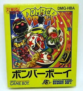 Bomber-Boy-Dynablaster-boxed-Nintendo-Game-Boy-DMG-HBA-jap-Vers