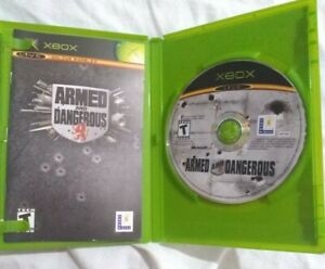 Four-Xbox-Games-Unreal-Champions-NCAA-Football-2005