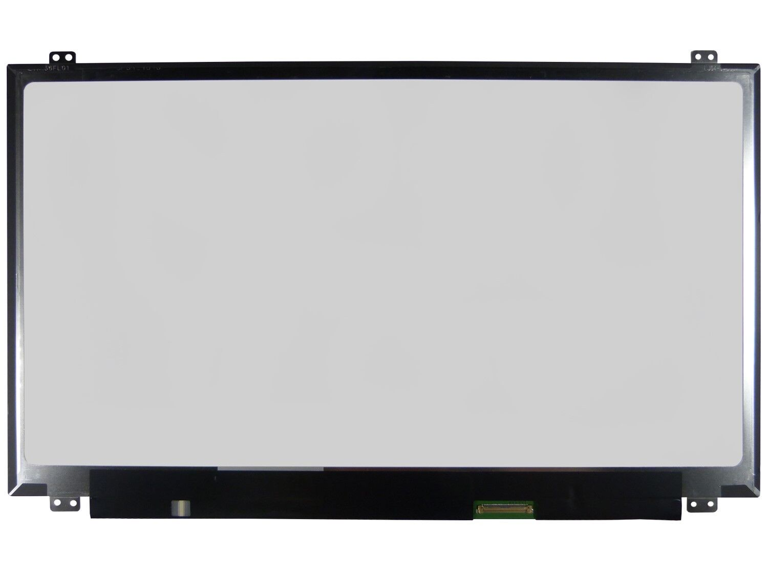 LTN156FL02-L01 LCD Screen Replacement for Laptop New LED Glossy