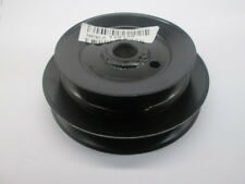"/& 48/"" LAWN /& GARDEN TRACTORS 42/"" GENUINE OEM TORO PART #110148 PULLEY FOR 36/"""