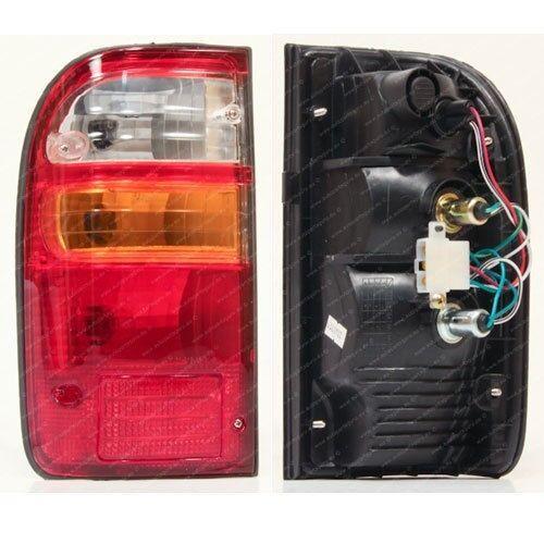 NEU Toyota Hilux 2002-2005 Heck links Blinker -Lichter Lampe links