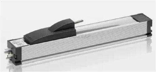 New Novotechnik Position Linear Transducer TLH450 vb TLH450