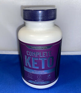 Complete-Keto-Weight-Loss-Diet-Pills-Fat-Burner-Supplement-for-Men-Women-60ct