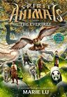 The Evertree by Marie Lu (Paperback, 2015)