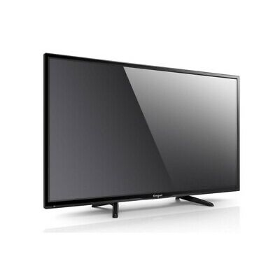"Télévision Engel EVER-LED TV 40"" 1080p Full HD"