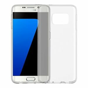 Real-Flexible-Samsung-Galaxy-S7-Edge-Ultra-Thin-Clear-Gel-Silicone-Case-Cover