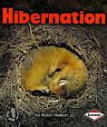 Hibernation by Robin Nelson (Paperback, 2010)