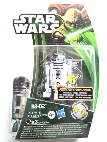 Star Wars Figuren mit Funktionen    zum auswählen !