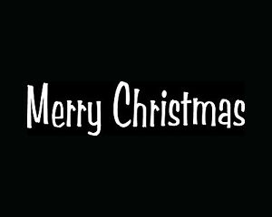 MERRY-CHRISTMAS-Sticker-Car-Window-Door-Wall-Vinyl-Decal-Xmas-Holiday-Decoration
