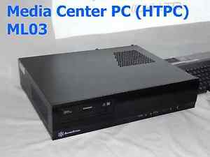 Media-Center-PC-HTPC-Intel-Core-i3-6100-3-7GHz-8GB-DDR4-120GB-SSD-2TB-DVD