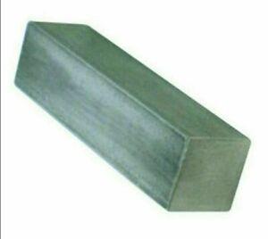 bright mild steel square bar en32 en3 en8 2mm 3mm 4mm 1//8 3//16 5mm 6mm 7mm 8mm
