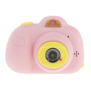 Fotocamera-ricaricabile-per-bambini-Doppia-fotocamera-per-bambini-con