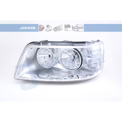 Fari A Sinistra-johns 95 67 09-2-fer Links - Johns 95 67 09-2 It-it Rinfrescante E Benefico Per Gli Occhi