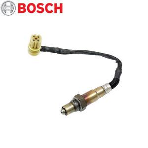 Oxygen O2 Sensor For BMW 740i 740Li X6 Mercedes-Benz C240 C320 CLK320-234-4891