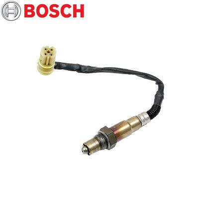 For Mercedes-Benz C240 C320 C55 AMG CLK320 CLK500 BOSCH Rear Oxygen Sensor NEW