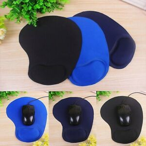 Anti-Slip-Office-Mouse-Pad-Mouse-Mat-With-Gel-Wrist-Support-For-PC-Laptop-Gaming