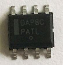 5 pcs New UC3845AD8TR UC3845A SOP8 ic chip