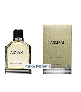 ARMANI-EAU-POUR-HOMME-EDT-VAPO-NATURAL-SPRAY-150-ml