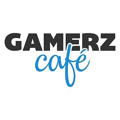 Gamerzco-op_Online