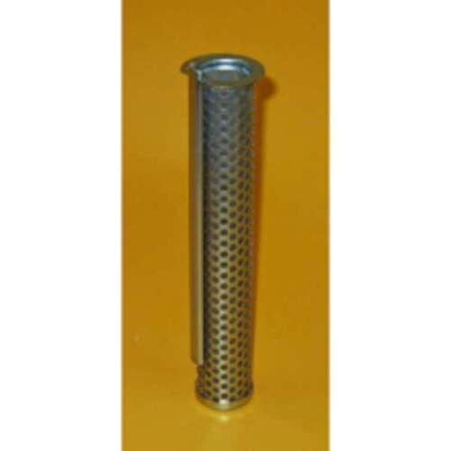 3G7250 Strainer Assy Fits Caterpillar 7 D6G2 LGP D6G2 XL D7G D7G2