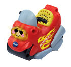 VTech Baby Toot-toot Drivers Motorbike Toy Delivery