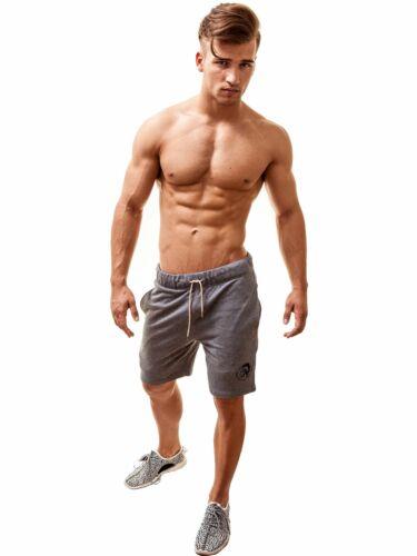 jogginghos DIESEL PAN Breve Pantaloni Sportivi Pantaloni Training Gym Shorts bermuda fitness