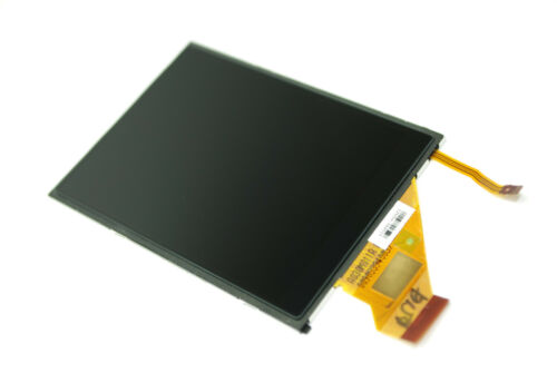 Canon PowerShot SX610 HS Camera LCD Display Screen Monitor Replacement Part