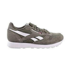 Reebok Classic Leather Mu Men's Shoes