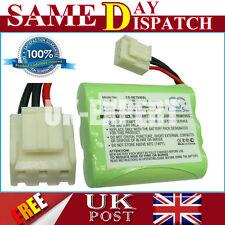 1500mAh / 3.6V Battery For Ingenico EFT930P, EFT930B, EFT930G