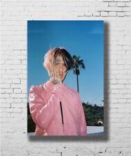 SHORELINE MAFIA New Custom Rapper Music Singer Star 14 24x36 Poster G-421
