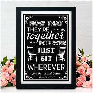 Personalised-Wedding-No-Seating-Plan-Wedding-Ceremony-Signs-Guests-Seating-Plan