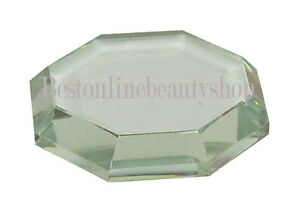 Eyelash-Extension-Crystal-Adhesive-Glue-Pallet-Stand