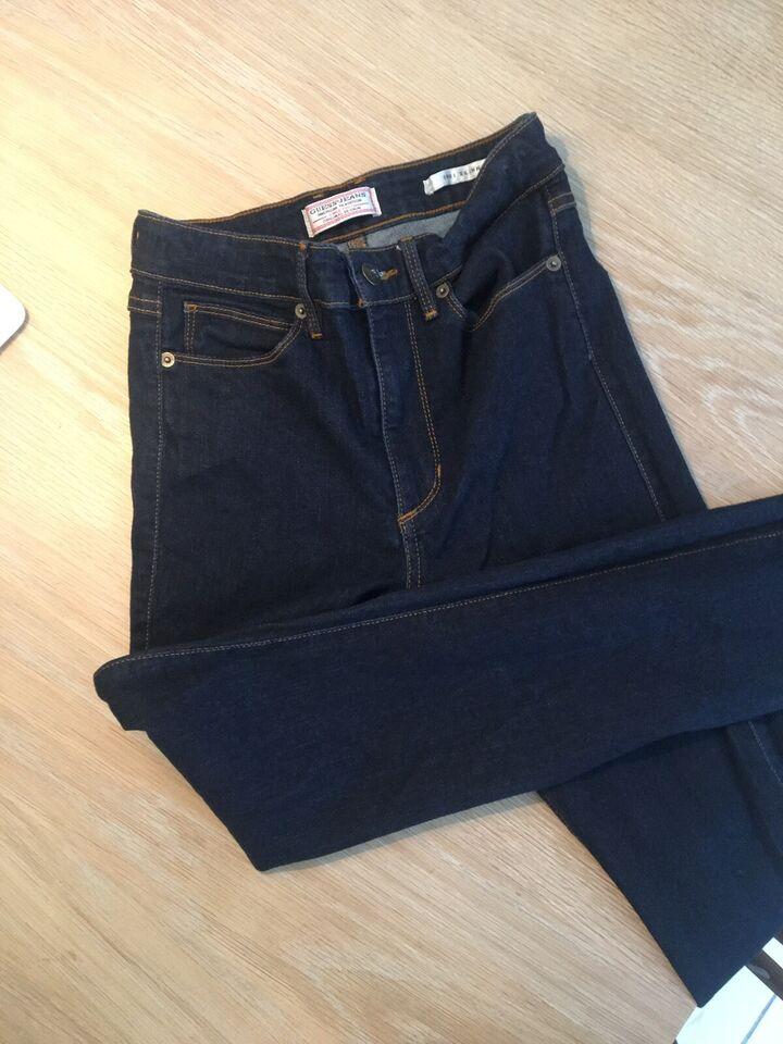 Jeans, Guess Jeans, str. 26